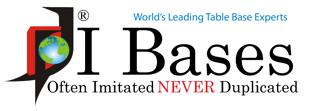 HI-Res Logo w_tagline-b-1