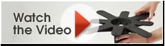 btn-video