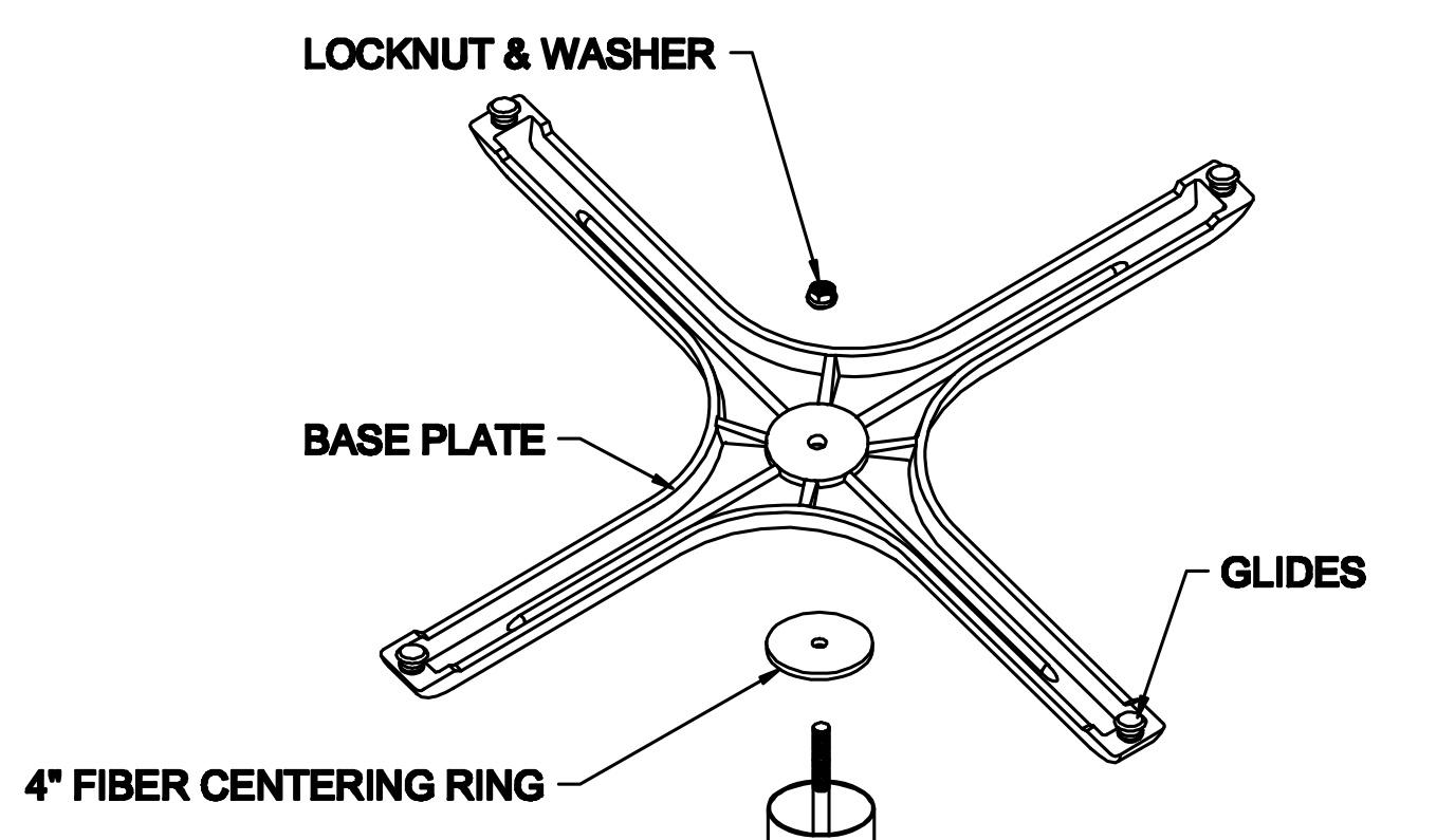 JI_Base_4_Inch_Centering_Ring_Installation.jpg