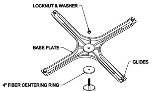 JI_Base_4_Inch_Centering_Ring_Installation.jpg
