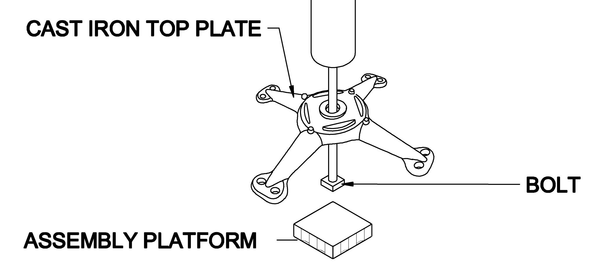 modify_assembly_platform.jpg